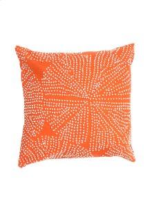 Lsc22 - En Casa By Luli Sanchez Pillows