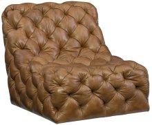 Rigby Chair