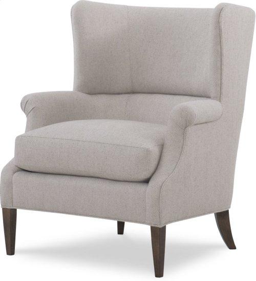 Kerrigan Chair