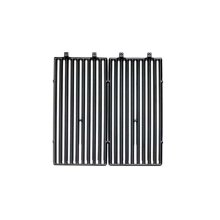 """14.75"""" x 12.25"""" Cast Iron Cooking Grids"""