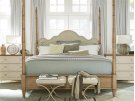 Maison Poster Bed (Queen) Product Image
