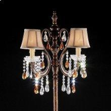 Juliet Floor Lamp
