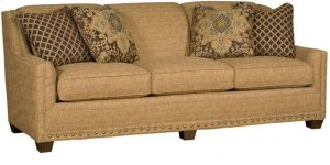 Hillsdale Sofa
