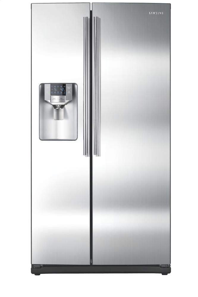 Samsung Canada Model Rs263tdrs Caplan S Appliances