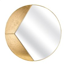 Gokey Wall Mirror