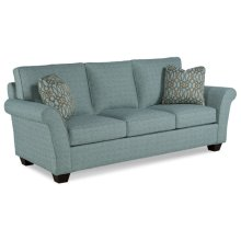 Franklin Sofa