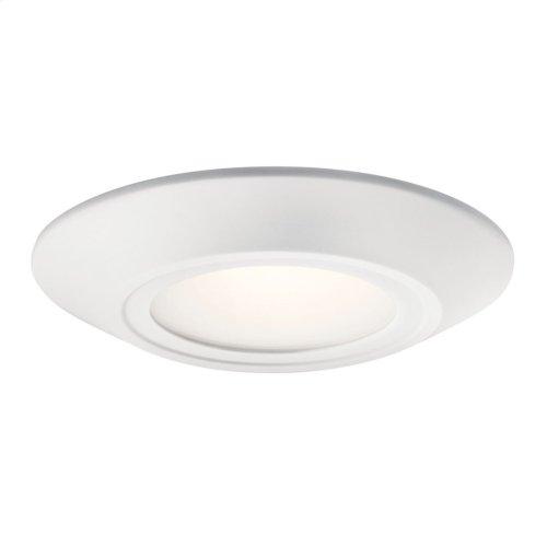 Horizon II 2700K LED Downlight 24 Pack White