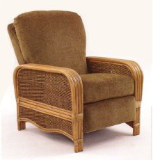 Shorewood Recliner