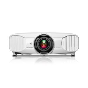 EpsonPowerLite Home Cinema 5025UB 2D/3D 1080p 3LCD Projector