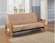 7543 Product Image