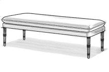 Tarlow Bench