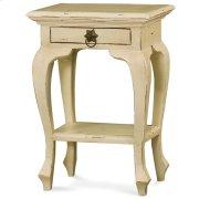 Felix Side Table Product Image