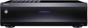 ADM-20.4 Two-Channel Amplifier