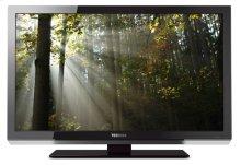 "Toshiba 55SL412U - 55"" class 1080p 120Hz LED TV"