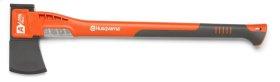 Multi-purpose Axe A2400