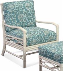 Manchester Chair