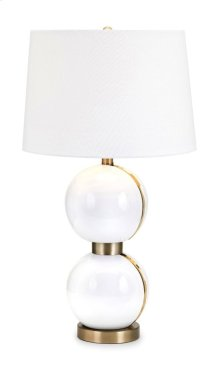 TY Lola Table Lamp