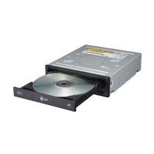 Internal 22X Super-Multi DVD SATA Rewriter