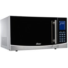 Oster 1.2 cu. ft. Microwave