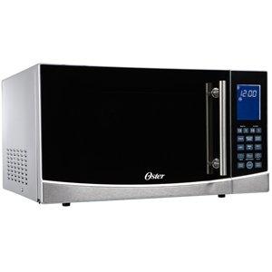 DanbyOster 1.2 cu. ft. Microwave