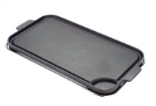 Portable Griddle for VGSU