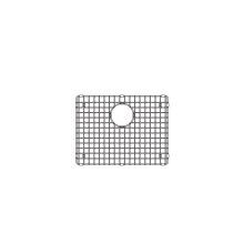 ProInox E Grid Kitchen sink bottom grid ProInox E200 stainless steel, 21'' x 16''