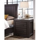 Heath Nightstand Product Image