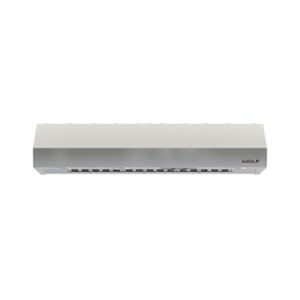 "Wolf48"" Low Profile Wall Hood"
