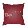 """Kwanzaa II HDY-049 20"""" x 20"""""""