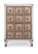 Pauline Chest of Drawers Product Image
