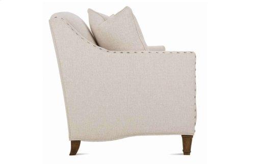 Basics - Rockford Sofa