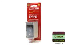 Canon Battery Pack BP-970G Battery Pack