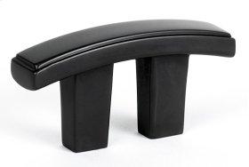 Arch Pull A418 - Bronze