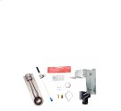 Frigidaire Gas to Propane 27'' Dryer Conversion Kit Product Image