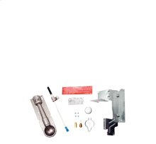 Frigidaire Gas to Propane 27'' Dryer Conversion Kit