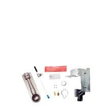 Frigidaire Gas to Propane 27'' Dryer Conversion Kit
