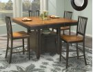 Arlington Gathering Island with Box Base Product Image
