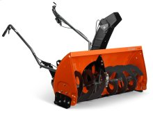 "42"" 2-Stage Snow Thrower (Manual lift)"