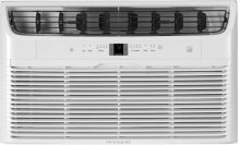 10,000 BTU Built-In Room Air Conditioner- 230V/60Hz