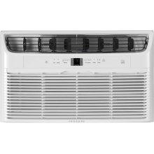 12,000 BTU Built-In Room Air Conditioner- 230V/60Hz