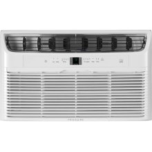 10,000 BTU Built-In Room Air Conditioner- 230V/60Hz