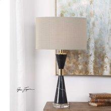 Alastair Table Lamp