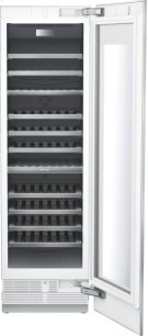 24 inch Built in Wine Preservation Column T24IW900SP Product Image