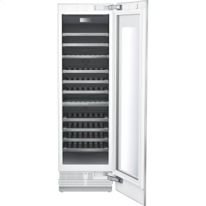 THERMADOR24 inch Built in Wine Preservation Column T24IW900SP