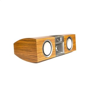 KlipschP-27C Center Speaker - Natural