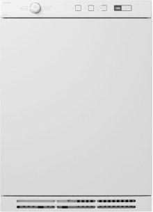 Freestanding Classic T754W***FLOOR MODEL CLOSEOUT PRICE***