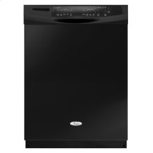 ENERGY STAR® Qualified Tall Tub Dishwasher with Power Scour™ Option (This is a Stock Photo, actual unit (s) appearance may contain cosmetic blemishes. Please call store if you would like actual pictures). This unit carries our 6 month warranty, MANUFACTURER WARRANTY and REBATE NOT VALID with this item. ISI 33223
