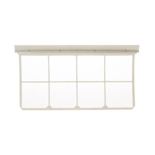 Room Air Conditioner Filter