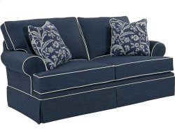 Emily Loveseat