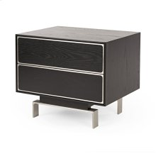 Colby Nightstand